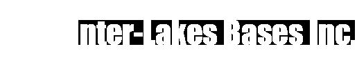 Inter-Lakes Bases